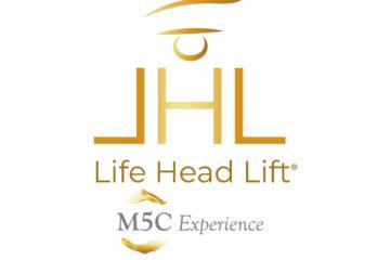 Life Head Lift