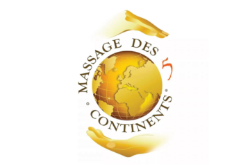 Massage des 5 continents